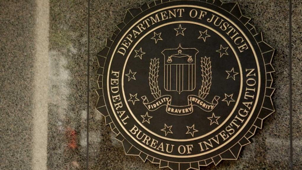 FBI phát lệnh truy nã 5 thành viên nhóm tin tặc APT41 của Trung Quốc