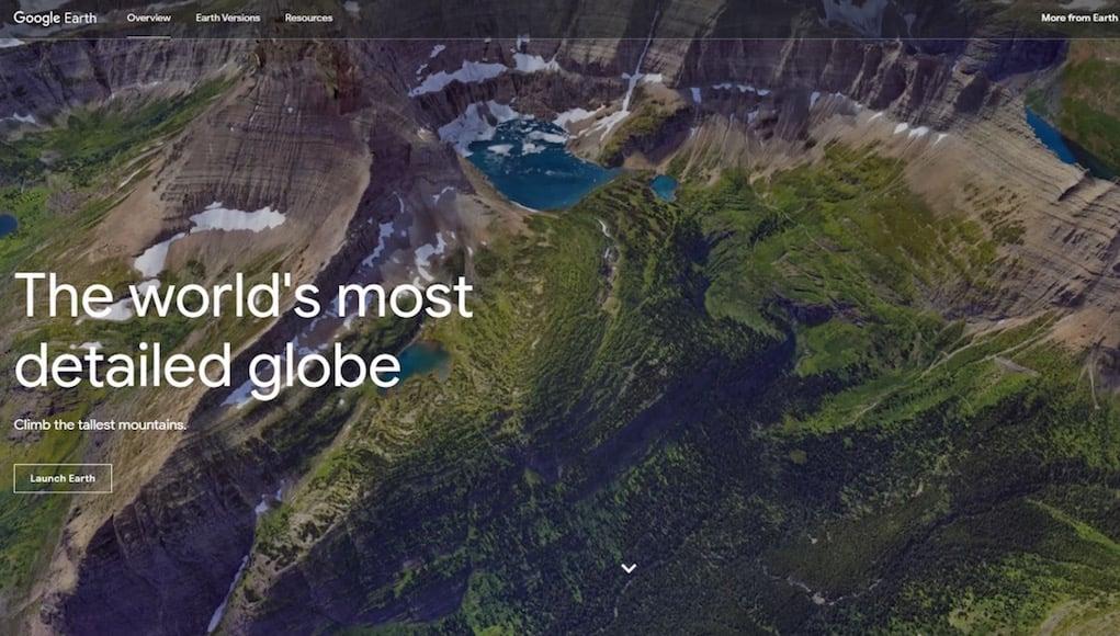 Google giới thiệu loạt công cụ trực tuyến hỗ trợ tối đa cho bài giảng