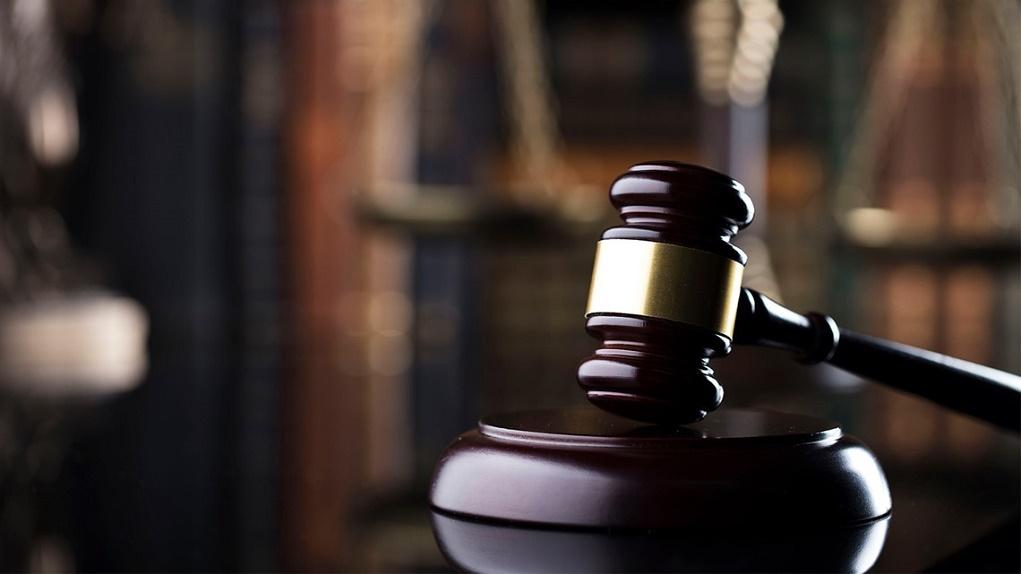 Hacker người Anh bị kết án 5 năm tù vì đánh cắp thông tin và tống tiền