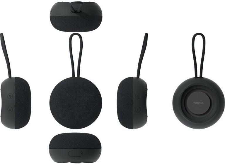 HMD Global ra mắt 2 smartphone và 2 phụ kiện âm thanh Nokia mới