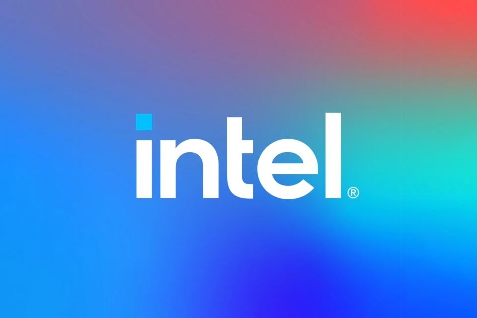 Intel công bố logo mới cùng thế hệ chip xử lý Tiger Lake thứ 11
