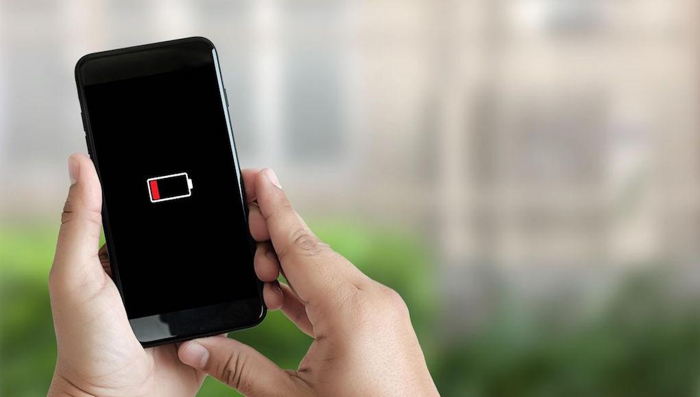 Hệ điều hành iOS 14 gây tuột pin iPhone quá mức?