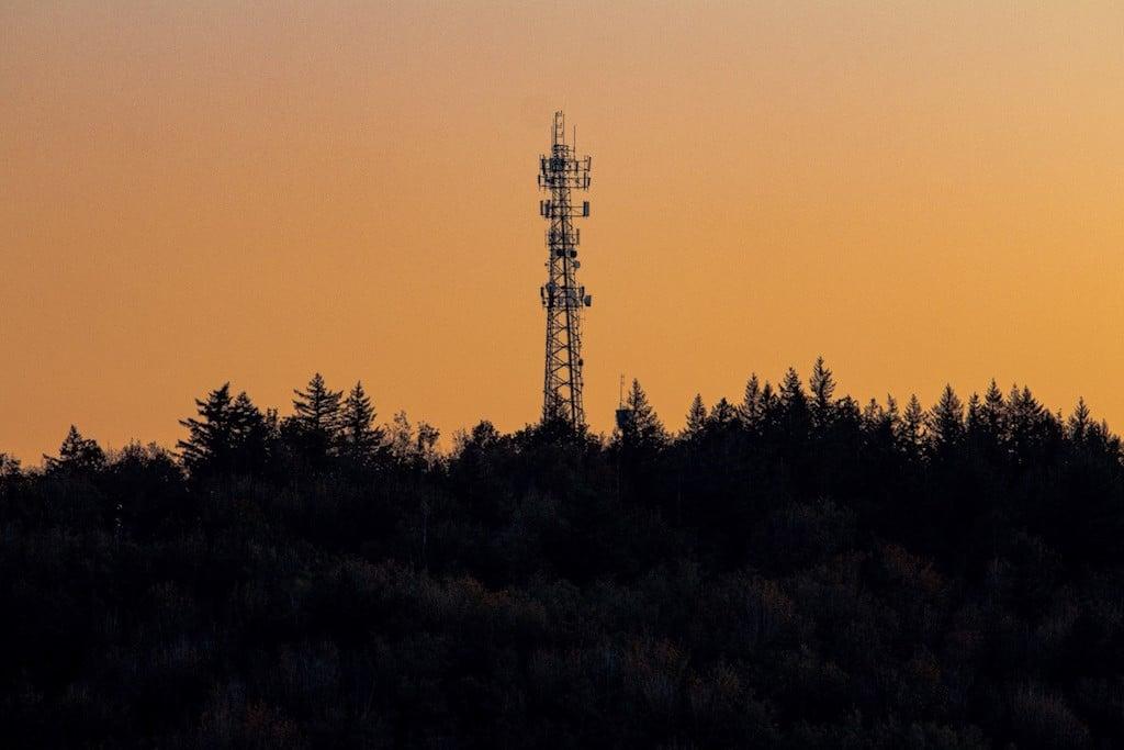 Kaspersky hướng dẫn cách giữ an toàn trên internet khi sử dụng mạng 5G