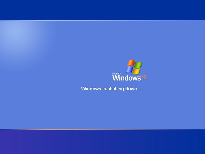 Mã nguồn Windows XP bị rò rỉ trên diễn dàn 4chan