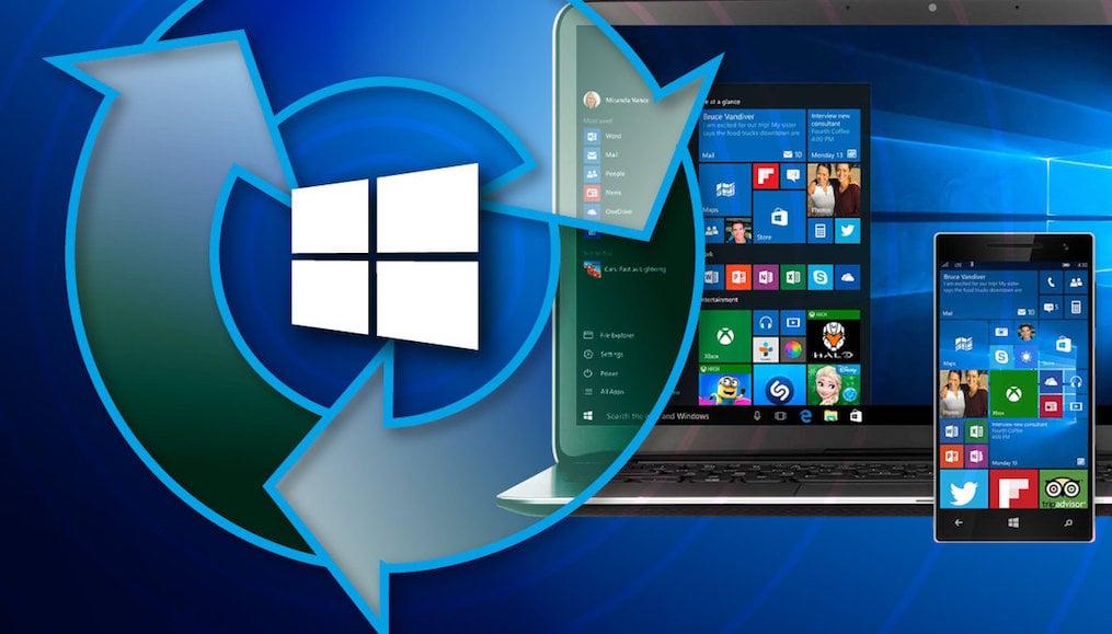 Microsoft tung bản vá tháng 9 sửa 129 lỗi bảo mật