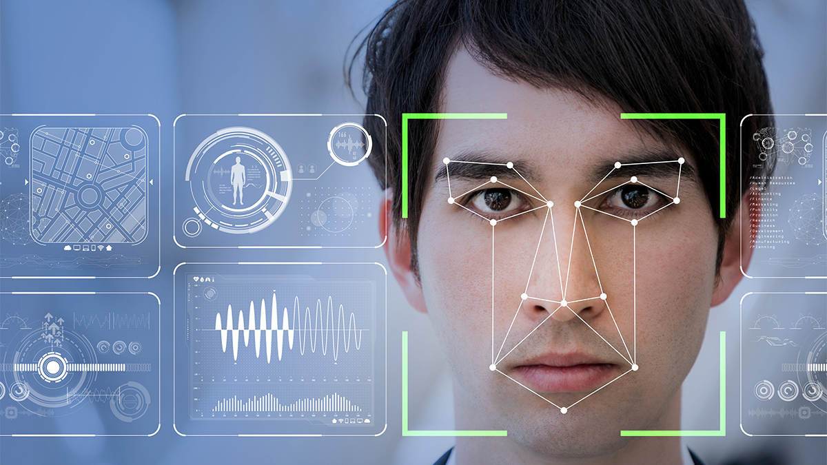 Mỹ thừa nhận dữ liệu khuôn mặt công dân bị tấn công và phát tán trên dark web