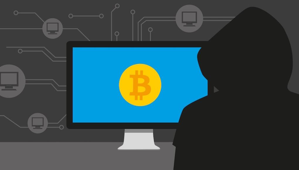 Kaspersky: SMB tại ASEAN gánh chịu 1,7 triệu vụ tấn công Cryptojacking