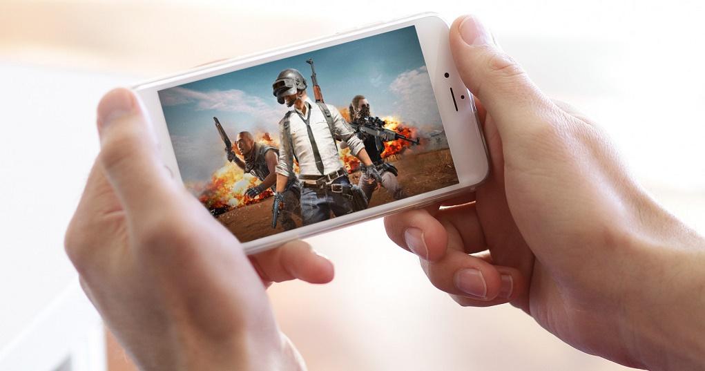 PUBG tách khỏi Tencent với hy vọng được tiếp tục hoạt động tại Ấn Độ