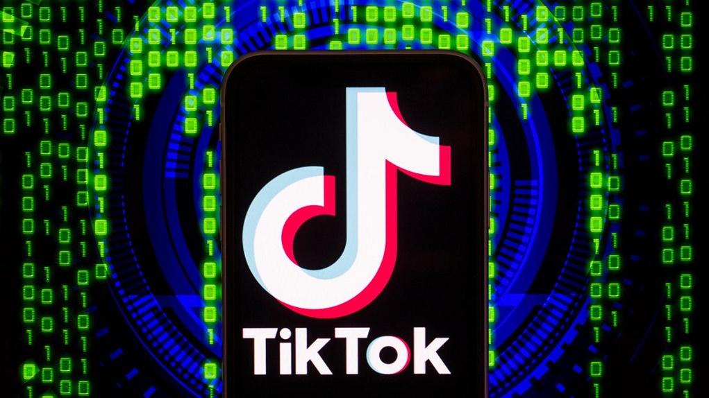 Quảng cáo lừa đảo, nội dung không lành mạnh tràn lan trên TikTok