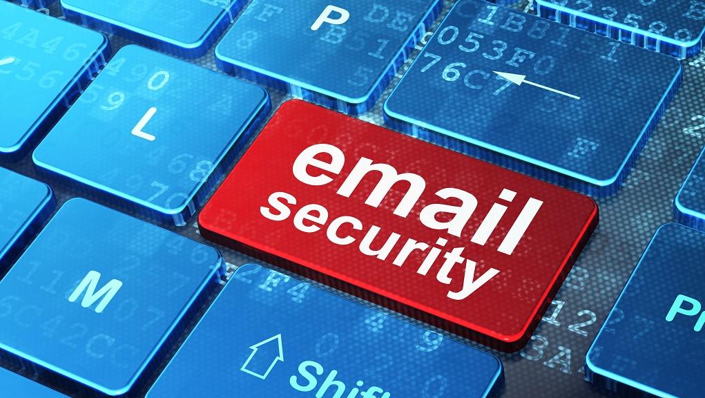 Tài khoản email của bạn đáng giá bao nhiêu?