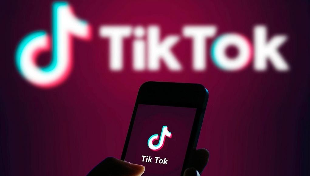 Thương vụ TikTok sẽ bị hủy nếu ByteDance vẫn nắm giữ cổ phần