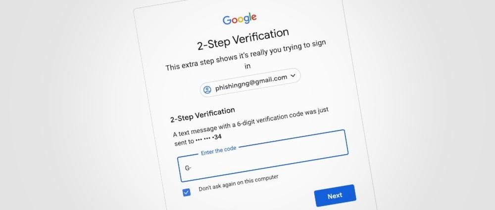 Tin tặc Iran phát triển mã độc đánh cắp mã xác thực hai yếu tố trên Android