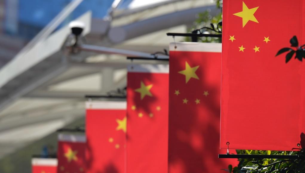 Trung Quốc không chấp thuận bán TikTok, chỉ trích Mỹ tống tiền và ức hiếp doanh nghiệp