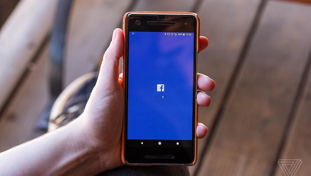 Tắt tính năng tự động phát video trên Facebook, Twitter