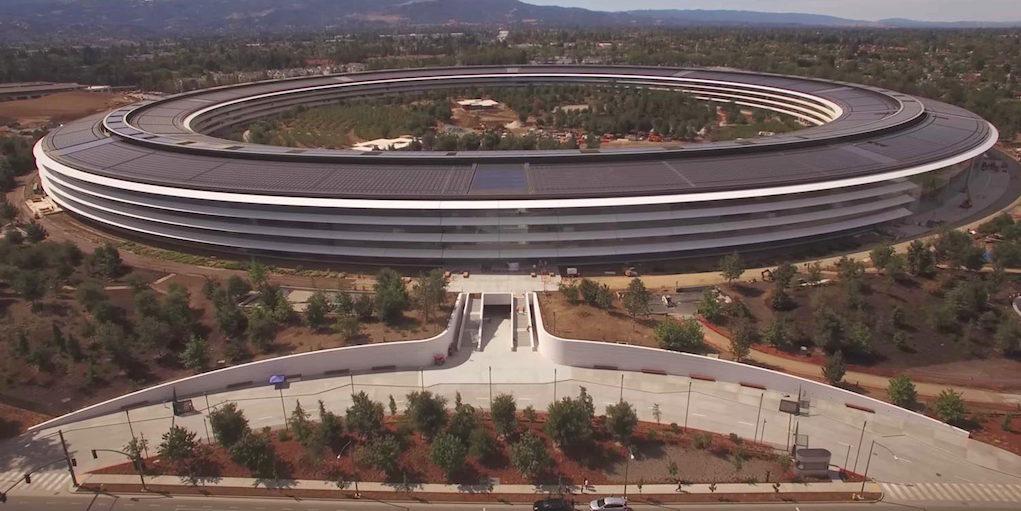 Tuần này, Apple có thể công bố ngày diễn ra sự kiện iPhone 12