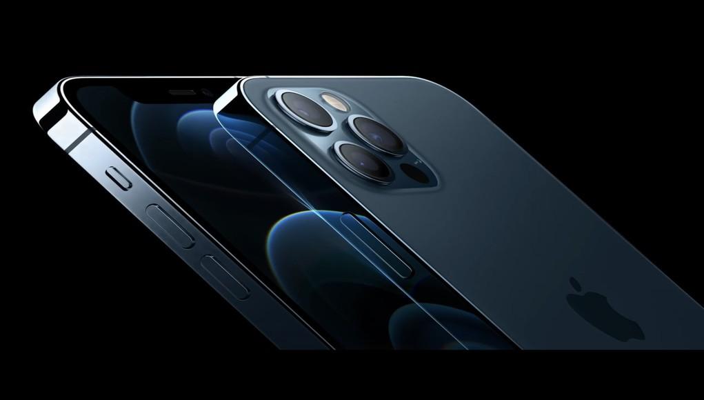 6 điểm nổi bật trong sự kiện iPhone 12 của Apple diễn ra đêm qua