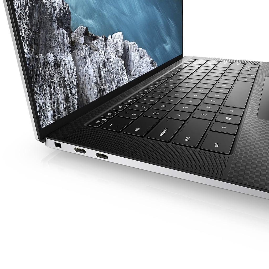 Dell XPS 13 và XPS 15 ra mắt, giá từ 39,99 triệu đồng