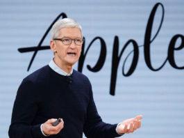 Dù iPhone ra trễ, doanh thu Q4 2020 của Apple vẫn tăng mạnh
