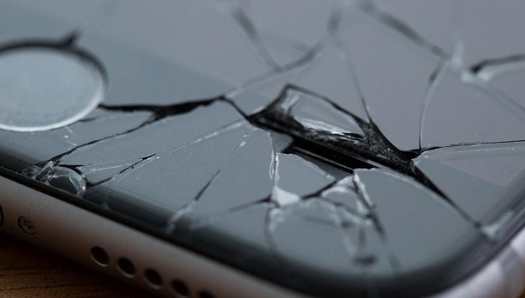 """Apple sẽ có smartphone màn hình gập với màn hình """"tự chữa lành"""" vết nứt?"""