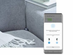 Samsung công bố SmartThings Find giúp tìm thiết bị Galaxy thất lạc