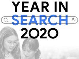 Google tung báo cáo 'Việt Nam: Tìm kiếm cho ngày mai' đáng chú ý cho các thương hiệu