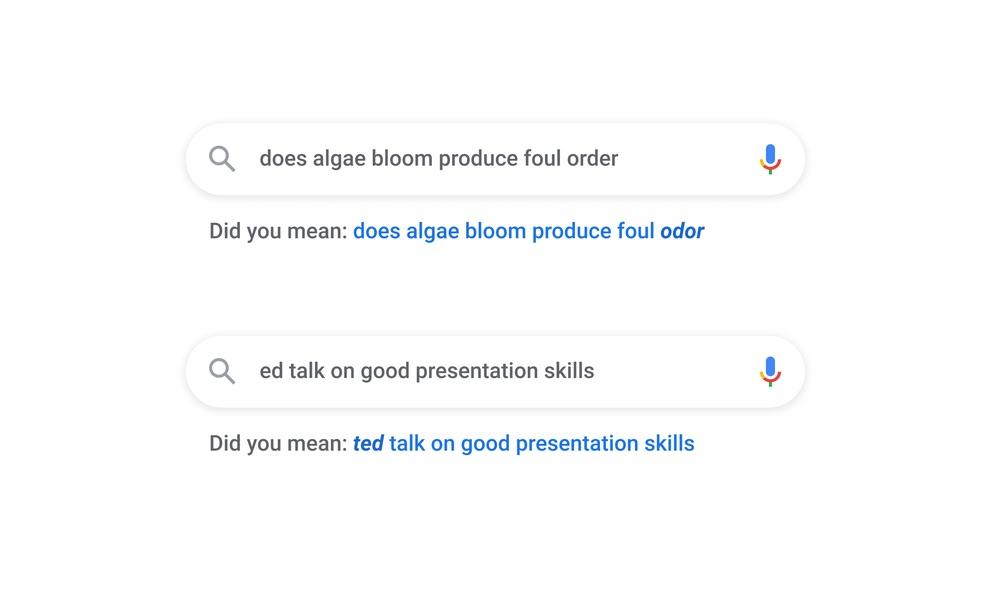 Google Search On 2020: những phương thức tìm kiếm với trợ giúp của AI