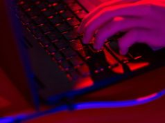 Lời thú tội của Hieupc - hacker người Việt từng chịu 7 năm tù ở Mỹ