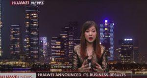 Kết quả kinh doanh quý 3/2020 của Huawei đạt kỳ vọng