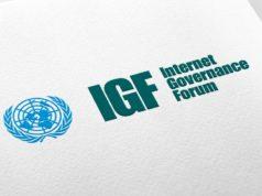 Kaspersky thuyết trình tại Diễn đàn Quản trị Internet 2020 của Liên hợp quốc