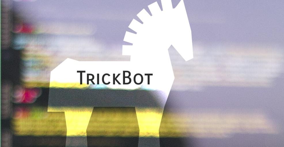 Microsoft tham gia phá hủy mạng botnet TrickBot khét tiếng, lây nhiễm hơn 1 triệu thiết bị