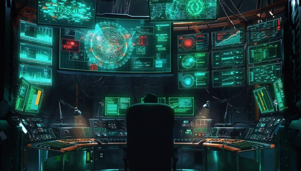 Các nhà cung cấp thông tin tình báo mối đe dọa an ninh mạng cho CISO