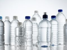 Nhựa sinh học không hề ít chất độc hại hơn các loại nhựa truyền thống như nhiều người lầm tưởng