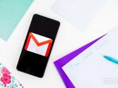 Cách thu hồi email gửi sai địa chỉ trong Gmail