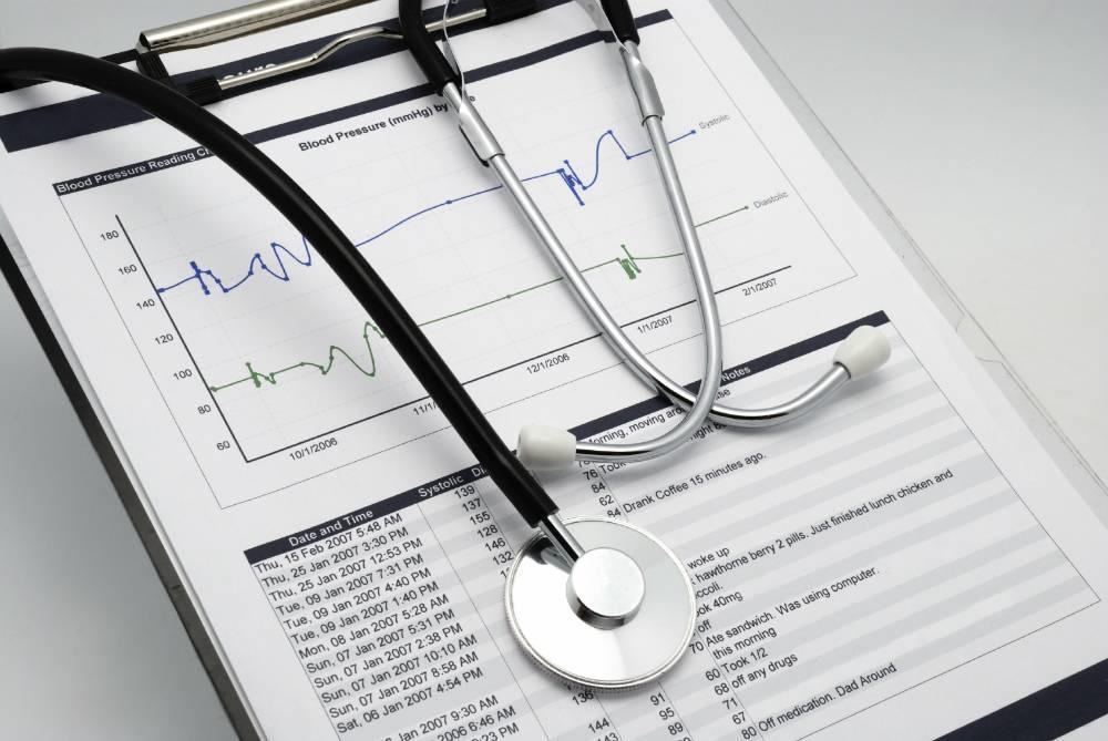 Tra cứu thông tin và triệu chứng bệnh trên Google như thế nào cho đúng?