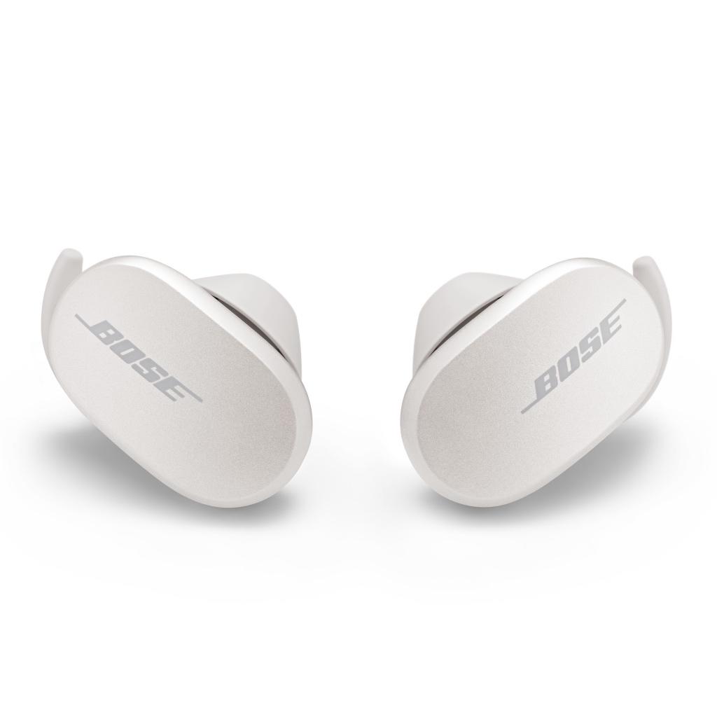 Bose lên kệ tai nghe QC Earbuds và Sport Earbuds, giá từ 6,8 triệu đồng