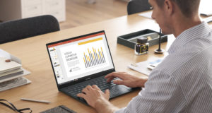 Lên kệ ASUS ZenBook 13 (UX325), ZenBook 14 (UX425), giá từ 22 triệu đồng
