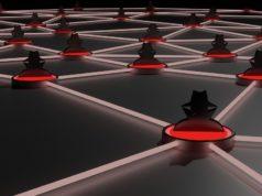 Phát hiện botnet KashmirBlack tấn công hàng ngàn trang web chạy trên các nền tảng CMS phổ biến