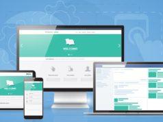 Làm thế nào để trang web của bạn có nhiều lượt truy cập hơn?