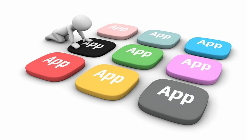 Doanh nghiệp cần chuẩn bị gì trước khi bắt đầu phát triển ứng dụng riêng?