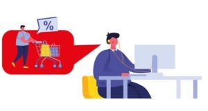 Google thêm định dạng quảng cáo âm thanh vào YouTube
