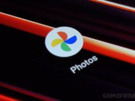 Google Photos bắt đầu tính phí lưu trữ hình ảnh và video từ tháng 6/2021