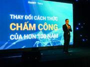 HANET giới thiệu Camera AI tích hợp nền tảng Tanca.io, giá 3,5 triệu đồng