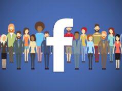 Facebook tổ chức Hội nghị trực tuyến Facebook Summit 2020 dành cho doanh nghiệp Đông Nam Á