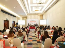Huawei tổ chức hội thảo dành cho các nhà phát triển game tại Việt Nam
