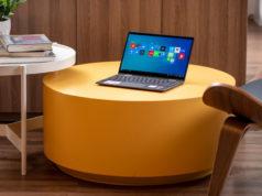 Ra mắt HP ENVY x360 13 mới, giá từ 23,2 triệu đồng