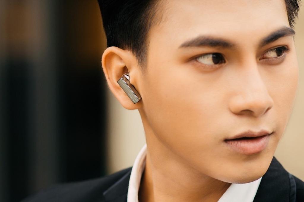 Huawei đạt doanh số ấn tượng dịp lễ độc thân 11/11 trên sàn Shopee