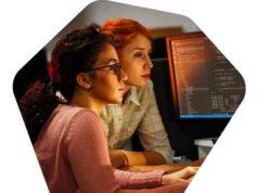 Kaspersky hoàn thành chuyển địa điểm xử lý dữ liệu sang Thụy Sĩ, ra mắt Trung tâm Minh bạch mới tại Bắc Mỹ