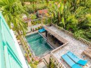 Khách du lịch Việt thường săn lùng các chương trình khuyến mãi