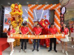 Xiaomi chính thức khai trương cửa hàng Mi Store ủy quyền tại Hà Nội
