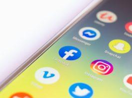 Lỗ hổng trên Facebook Messenger khiến người dùng bị nghe lén dù không bắt máy